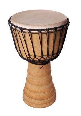 Djembe michelin