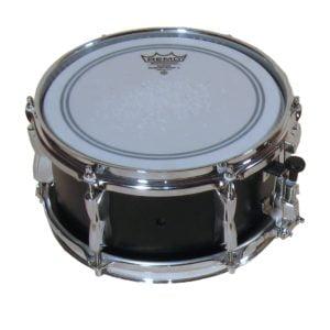 Efektový malý buben